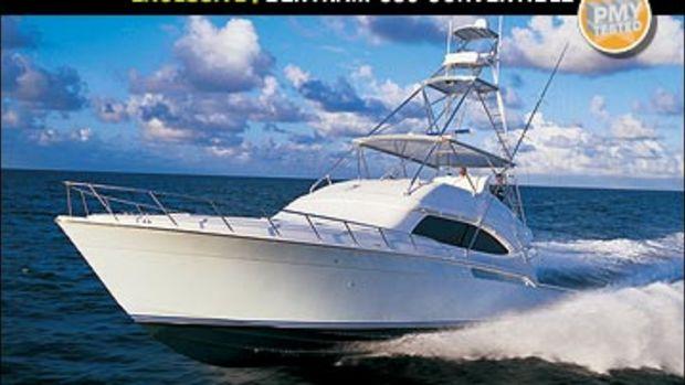 bertram630-yacht-main.jpg promo image
