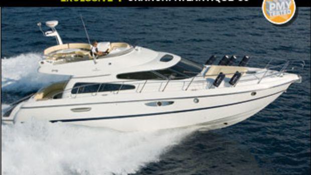 cranchi-atlantique-50-main.jpg promo image