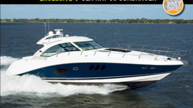 sea-ray-55-sundancer-main.jpg promo image