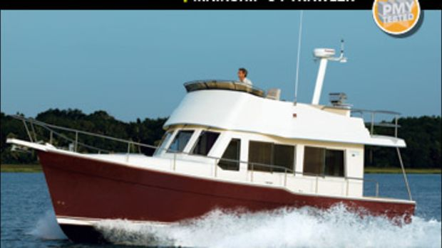 mainship-34-trawler-main.jpg promo image