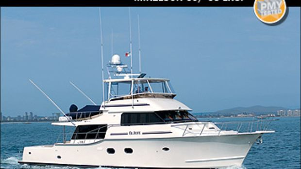 mikelson5963-yacht-main.jpg promo image