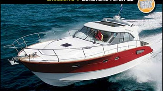 beneteauflyer12-yacht-main.jpg promo image