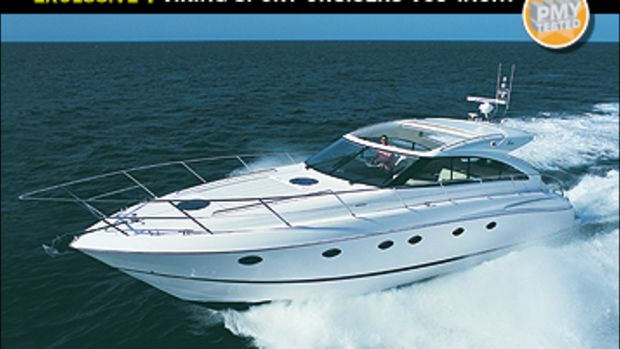 vikingv53-yacht-main.jpg promo image
