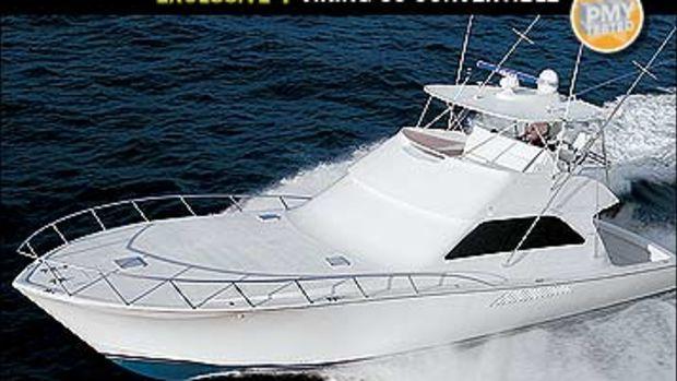viking56-yacht-main.jpg promo image