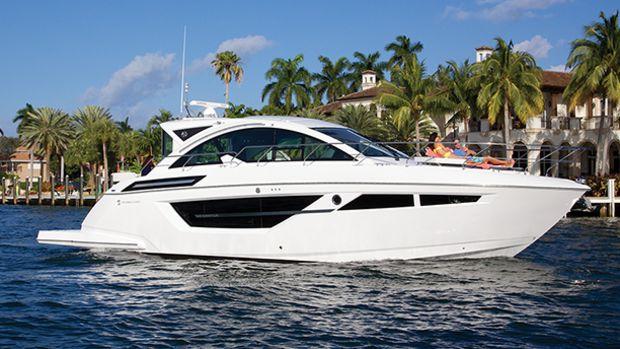 Cruisers50Cantius-prm65O.jpg promo image