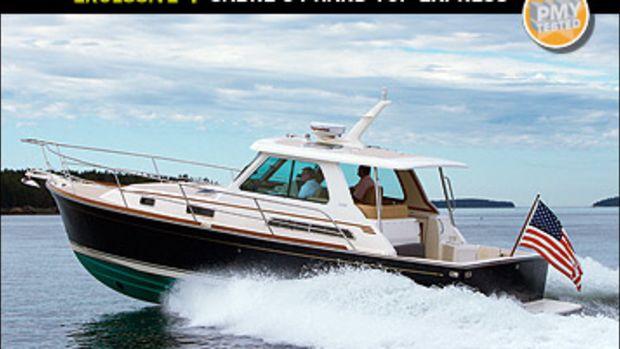 sabre34-yacht-main.jpg promo image