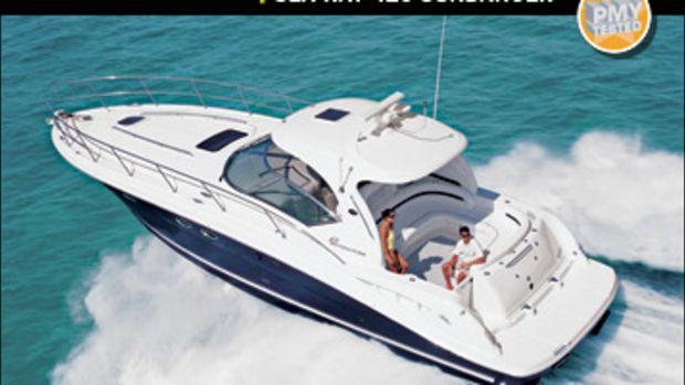 sea-ray-420-sundancer-main.jpg promo image