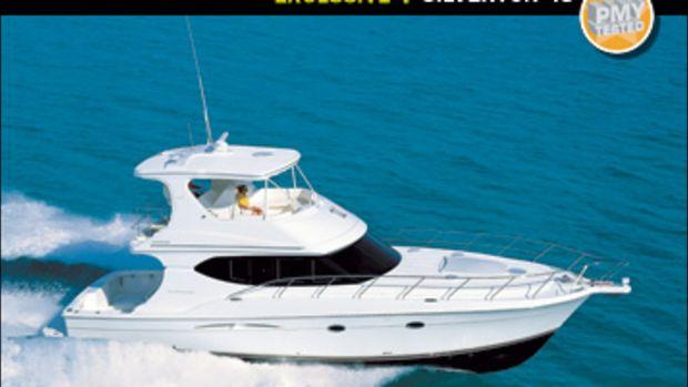 silverton48-yacht-main.jpg promo image