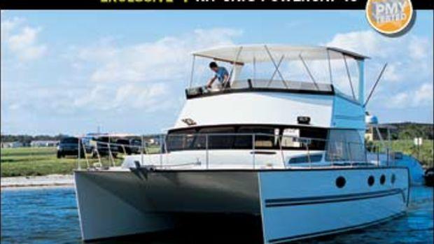 kitcats40-yacht-main.jpg promo image