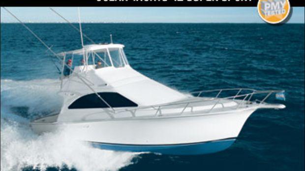 oy42supersport-yacht-main.jpg promo image