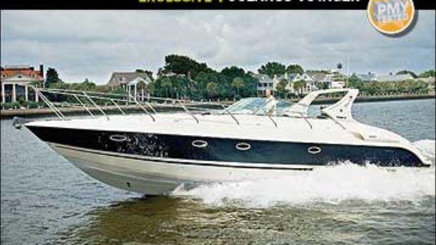 oceanusvoyager-yacht-main.jpg promo image