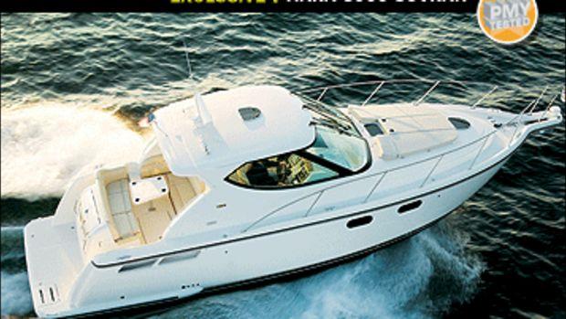 tiara3900-yacht-main.gif promo image