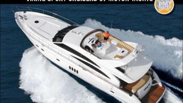 viking67-yacht-main.jpg promo image