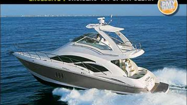 cruisers447-yacht-main.jpg promo image