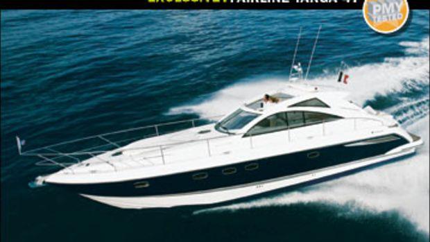 ft47-yacht-main.jpg promo image