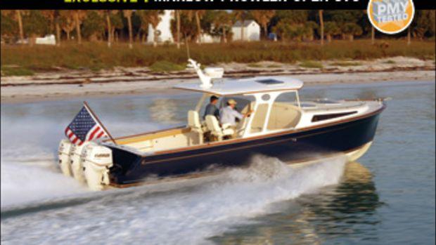marlowprowler375-yacht-main.jpg promo image