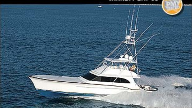 jarrettbay68-yacht-main.jpg promo image