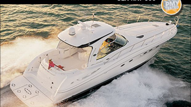 sundancer500-yacht-main.jpg promo image