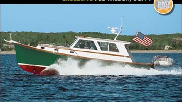 38wilbur-yacht-main.jpg promo image