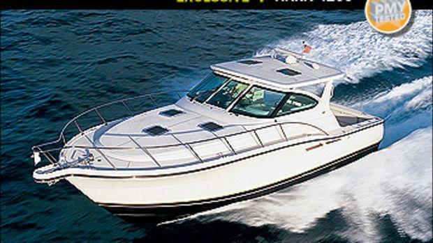 tiara4200-yacht-main.jpg promo image