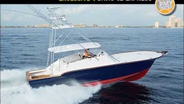 davis52-yacht-main.jpg promo image