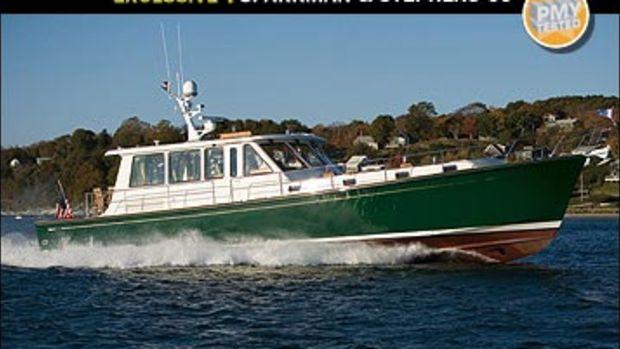 sparkman-yacht-main.jpg promo image