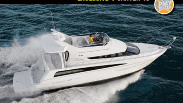 carver43-yacht-main.jpg promo image