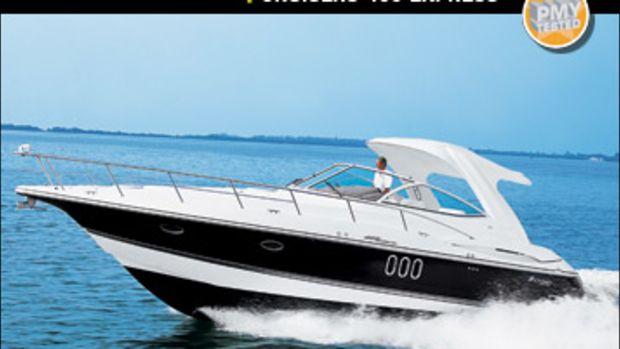 cruisers-400-express-main.jpg promo image
