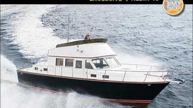 albin40-yacht-main.jpg promo image