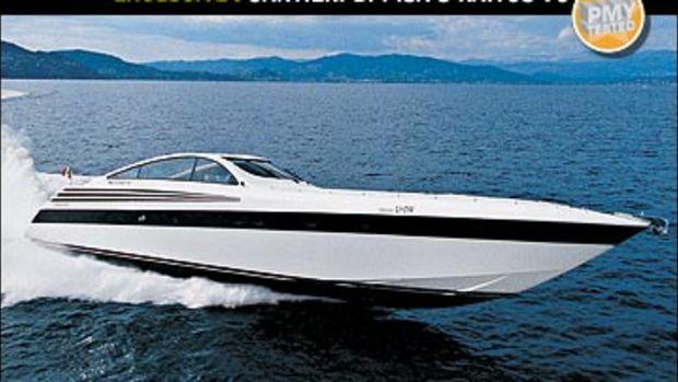 kaitos76-yacht-main.jpg promo image