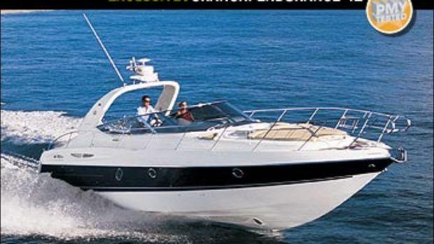 cranchi41-yacht-main.jpg promo image