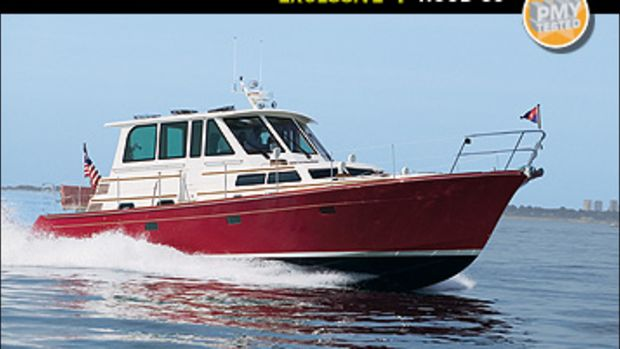 hood50-yacht-main.jpg promo image