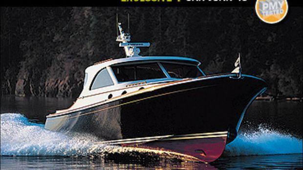 sanjuan48-yacht-main.jpg promo image