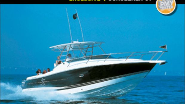 sunseeker37-yacht-main.jpg promo image