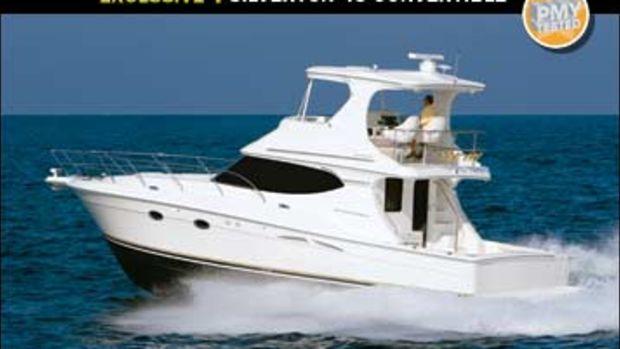 silverton45-yacht-main.jpg promo image
