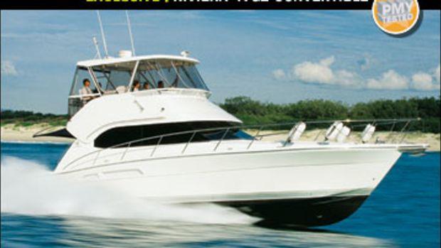 riviera47g2-yacht-main.jpg promo image