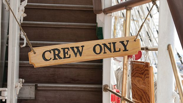 00-below-decks-prm650.jpg promo image