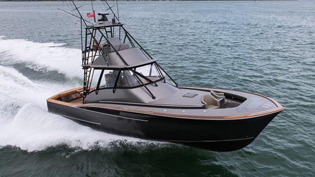 jarrett-bay-46-prm650.jpg promo image
