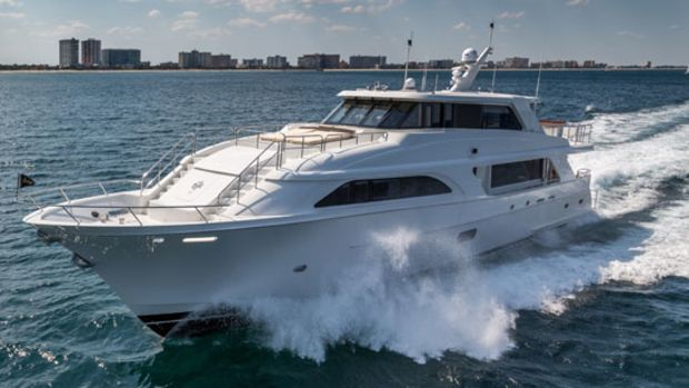 cheoy_lee_global_104_pilothouse_prm.jpg promo image