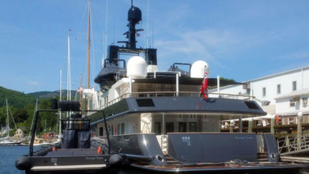 yachts_RH3_and_RH4_special_opps_style_lr_cPanbo.jpg