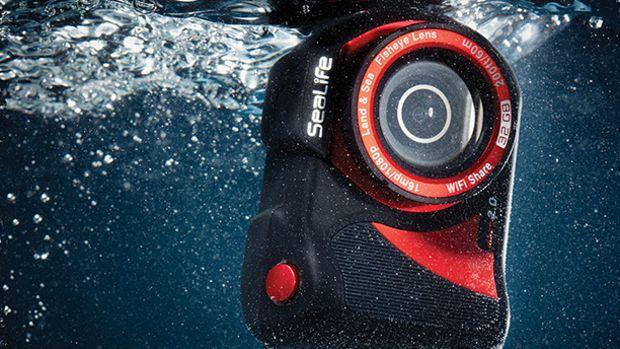 SealifeCamera-prm650.jpg promo image