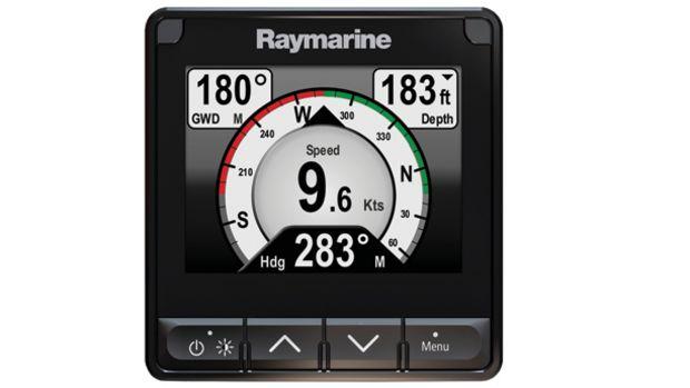 raymarine-i70s_prm650.jpg promo image