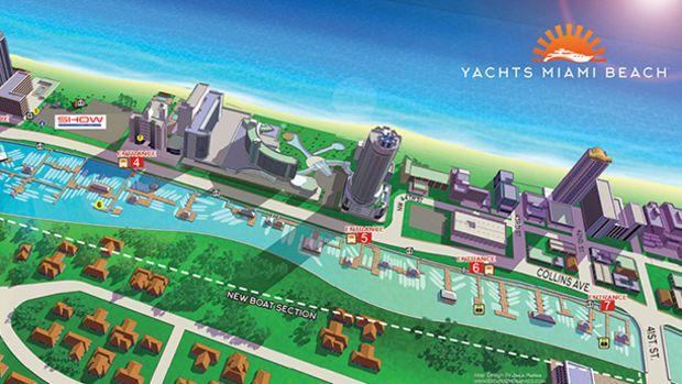 2017_yachtsmb-map-prm650.jpg promo image