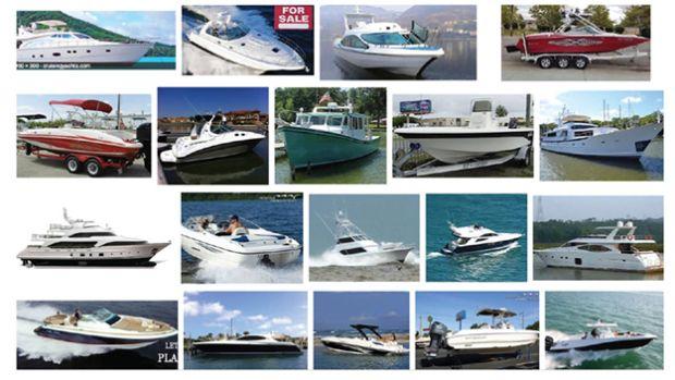 boat-porn-650w.jpg promo image