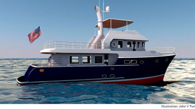 jt-72-foot-trawler2-prm.jpg promo image