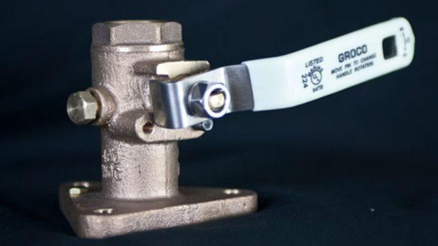 valve-prm.jpg promo image