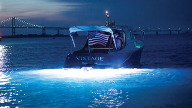 underwater-lights-prm.jpg promo image