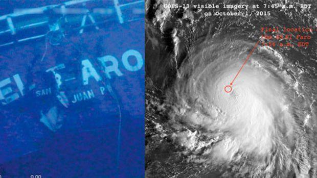 el-faro-prm.jpg promo image