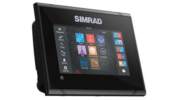 simrad-prm650.jpg promo image