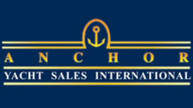Anchor Yacht Sales